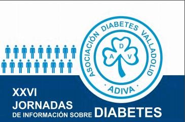 Jornadas diabetes 2016