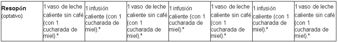 6nutricionencasa