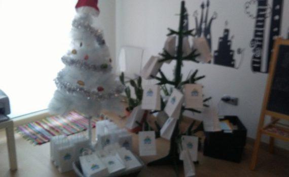 arbolnavidad-regalospersonalizados