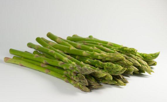 asparagus-700153_960_720