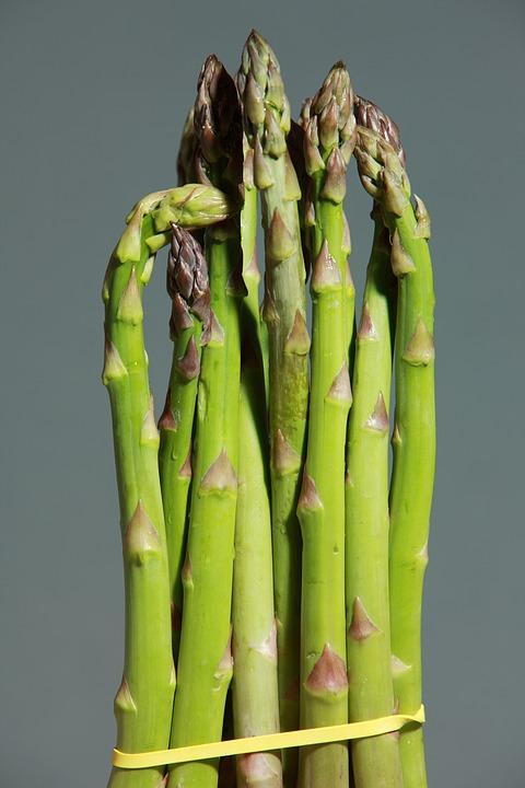 green-asparagus-1331460_960_720